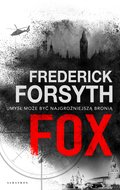 FOX - ebook