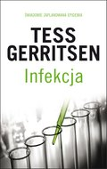 Infekcja - ebook