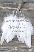 Anielski kokon - ebook