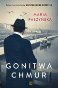 Gonitwa chmur - ebook
