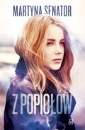 Z popiołów - ebook