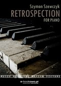 Retrospection - ebook