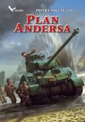 Plan Andersa - ebook