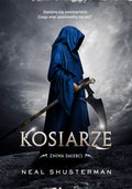 Kosiarze - ebook