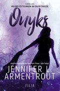 Onyks - ebook