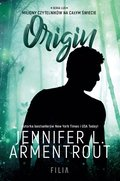 Origin - ebook