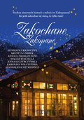 Zakochane Zakopane - ebook
