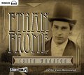 Ethan Frome - audiobook