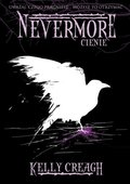 Nevermore. Cienie - ebook