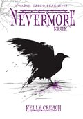 Nevermore. Kruk - ebook