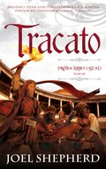 Tracato - ebook