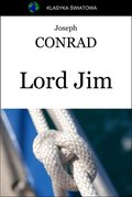 literatura piękna: Lord Jim - ebook
