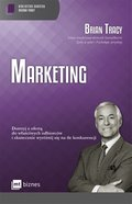 Marketing - audiobook