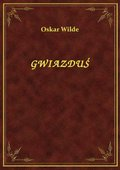 Gwiazduś - ebook