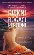 Piękni, bogaci, perfidni - ebook