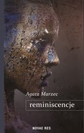 Reminiscencje - ebook