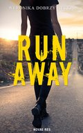 Run Away - ebook
