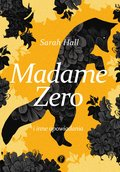 Madame Zero - ebook