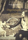 Dogoterapia w pigułce - ebook
