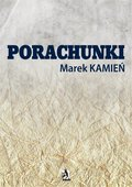 Porachunki - ebook