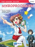 The manga guide. Mikroprocesory - ebook