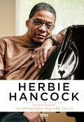 Herbie Hancock. Autobiografia legendy jazzu - ebook