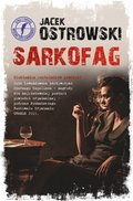 Sarkofag - ebook