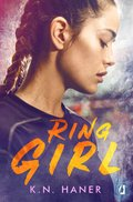 Ring Girl - ebook