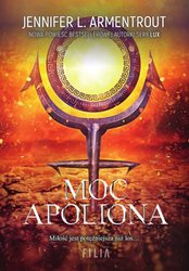 : Moc Apoliona - ebook