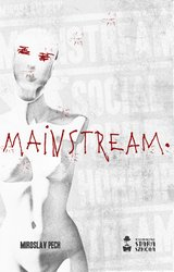 : Mainstream - ebook