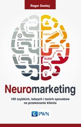 : Neuromarketing - ebook